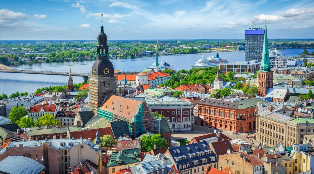 Tour_to_RIGA_LATVIA