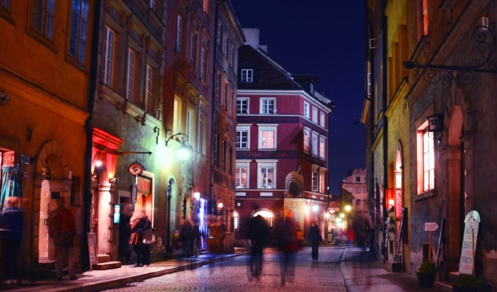 Visit_Baltics